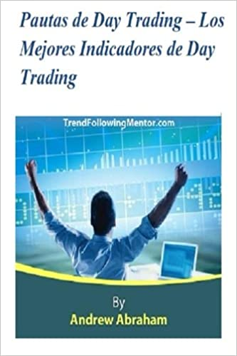 Forex binary trading signals