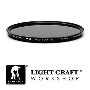 Light Craft Workshop 77mm ND500 MC HRC ND Filter LCW