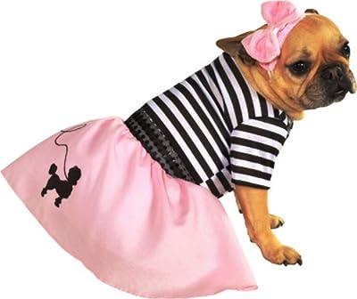 Rubies Costume Halloween Classics Collection Pet Costume