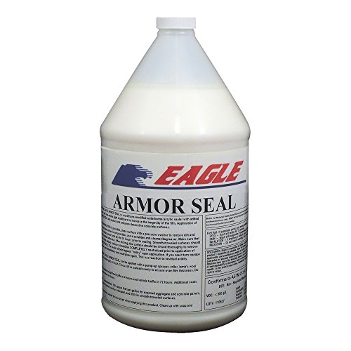 eagle-sealer-ea1-clear-armor-seal-1-gal-jugnot-sold-in-hi-pr-ak-gu-vi