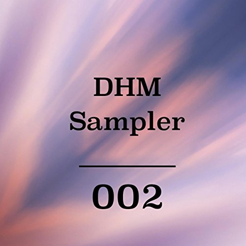 DHM Sampler 002 by Various artists on Amazon Music - Amazon com
