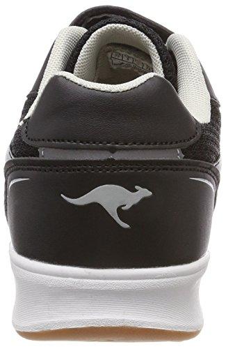 Kangaroos Roji Sneaker Ev Roji Ev Roji Kangaroos Kangaroos Unisex Sneaker Unisex Sneaker Unisex Ev zUnavHn
