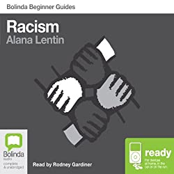 Racism: Bolinda Beginner Guides
