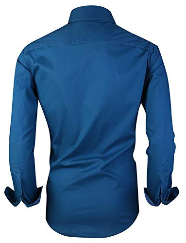Buy mens long sleeve xxl