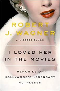 Image result for i loved her in the movies