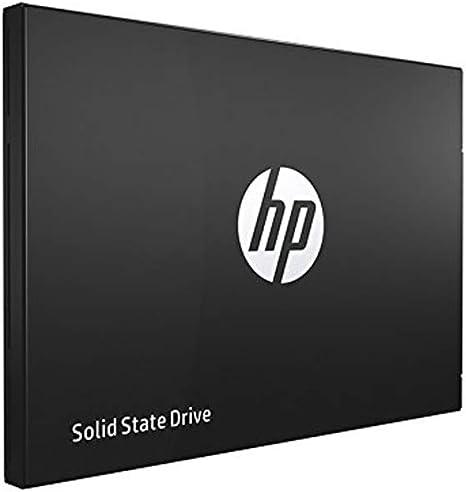 Hewlett Packard 2LU81AA#ABB - Disco Duro Interno SSD de 1 TB ...