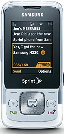 Using your phone's voice services sprint cell phone deals.