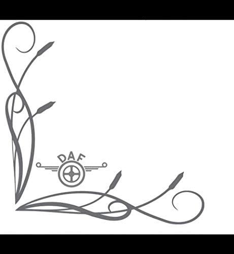 Mysracing Russisch Gro/ßbuchstabe Buchstaben K/ühlschrank Aufkleber Farbe Ungiftig und Tasteless Baby Fr/ühe Bildung Magnetisch Aufkleber Spielzeug