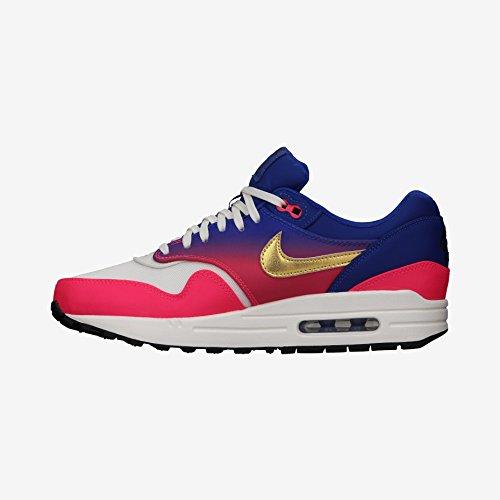 Nike Ws Air Max 1 Pacchetto Magista Di Prm - 454746-105