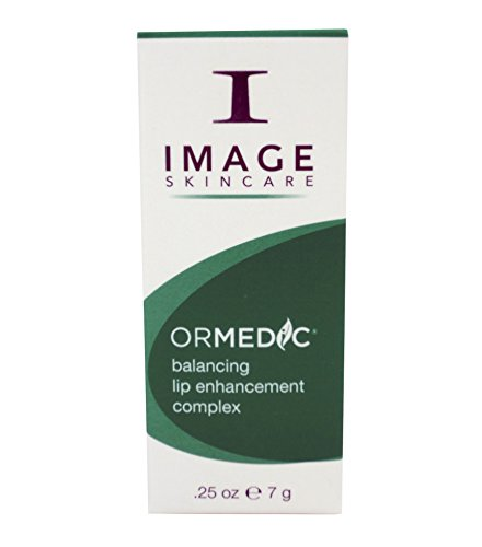 Price comparison product image Image Skincare Ormedic Balancing Lip Enhancement Complex, 0.25 Ounce