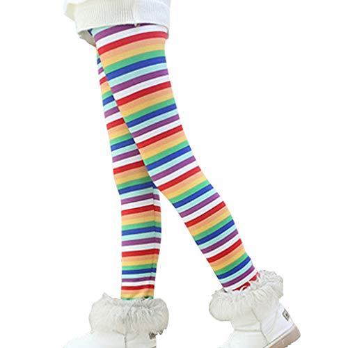 Most bought Girls Leggings