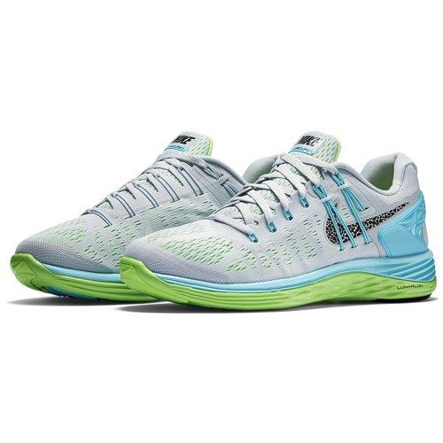 Running Women's 5 Grau Shoes Lunareclipse Nike Grey 8wqBxZnt