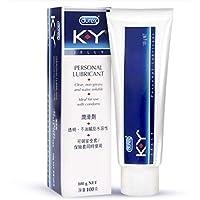 Durex K-Y Jelly Personal Lubricant, 100g