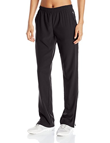 Ladies Warm Up Pant - 8