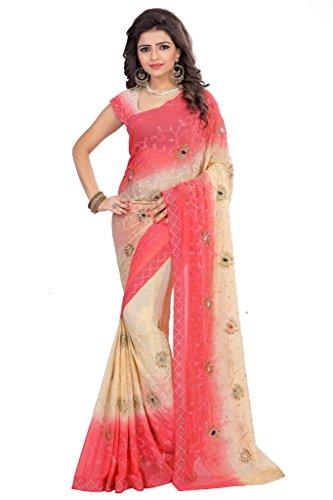 India Saree - 8