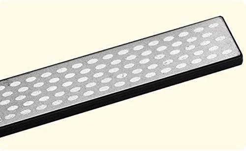 ポータブル折りたたみ両面削りセクターダイヤモンド削りキッチン用品屋外ツールシャープ研磨