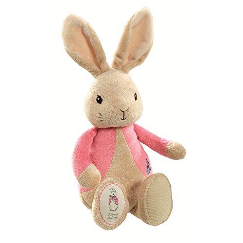 Flopsy Bunny - 8