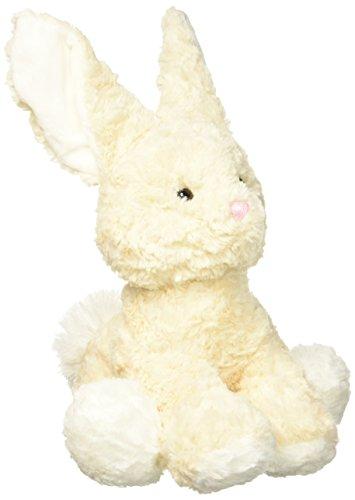 Aurora World Oatmeal Bouncy (Bouncy Bunny)