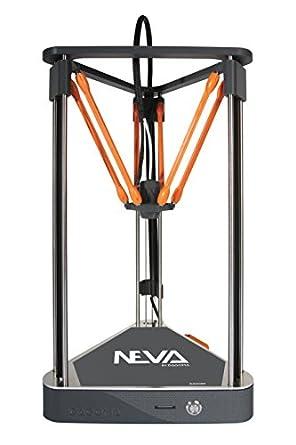 Amazon.com: Impresora 3d Neva por dagoma | fácil de usar ...