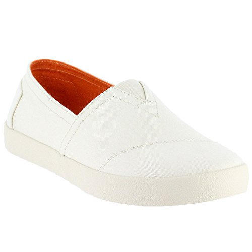 toms-mens-natural-canvas-ava-sneakers-size-8-dm-us