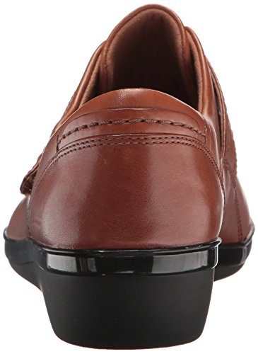 discount for cheap cheap sale nicekicks CLARKS Women's Everlay Dixey Slip-on Loafer Brown sale 2014 cheap sale Inexpensive wNdiOj