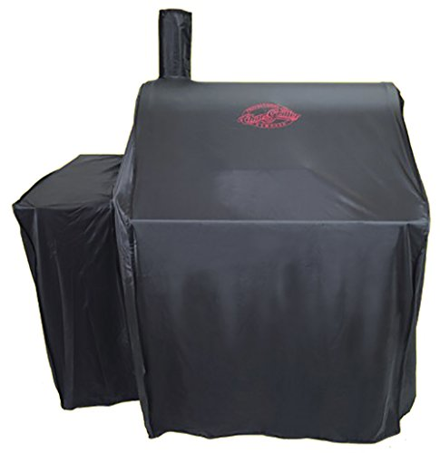 kingsford grill cover - 1