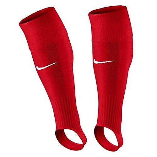 Blanc university U Red Rouge Nike qTYwI7Eq