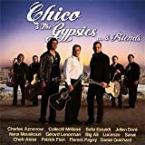 Chico & The Gypsies & Friends