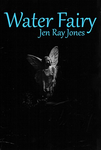 Water Fairy (The Fairy Grasses Book 1) (Water Fairy compare prices)
