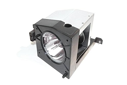 - Toshiba RPTV Lamp Part 23311153A 23311153ARL Model Toshiba 46HM15 46HMX85 52HM85