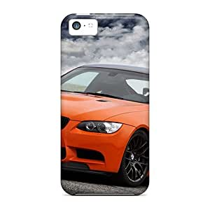 (fDK2838RvaZ)durable Protection Case Cover For Iphone 6 4.7''(bmw M3 Gts)