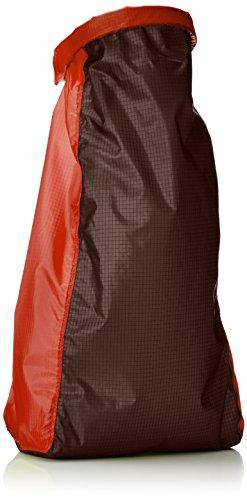 Osprey-UltraLight-20-Dry-Sack-One-Size
