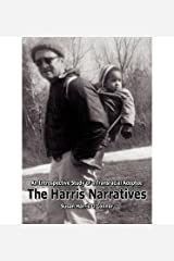By Susan Harris O'Connor - The Harris Narratives: An Introspective Study of a Transracial Ad (2012-12-13) [Paperback]