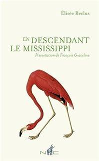 En descendant le Mississippi, Reclus, Élisée (1830-1905)