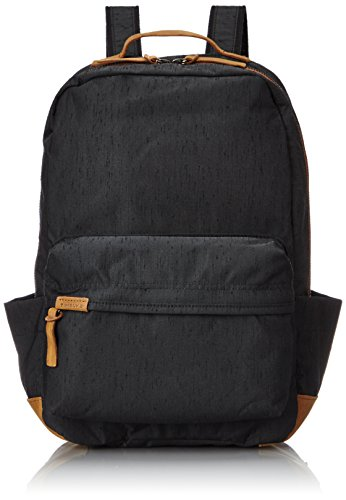 Price comparison product image Timbuk2 Octavia Backpack,  Jet
