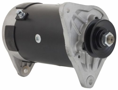 - EZGO 2-Cycle Gas Golf Cart 1979-1993 Replacement Starter Generator | 16511-G1