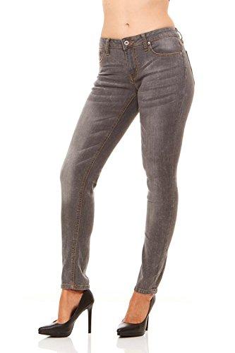 ebay clothes women - 6