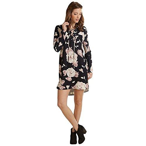 kinsley dress - 3