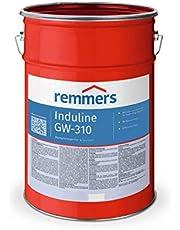 Remmers Induline GW-310 Bloosbescherming kleurloos
