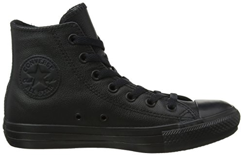 All Leather Hi Scarpe Converse Unisex Da Fitness Star AqZvvOw6
