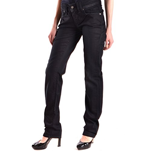 Jeans Galliano Negro Negro Galliano Jeans Negro Jeans Galliano Galliano xT6ncZW
