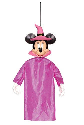 Comprar disfraz Disney Minnie Mouse - Disfraz ideal para Halloween y Carnaval