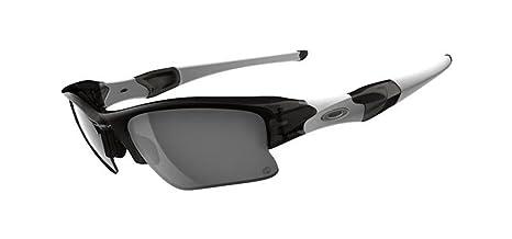 occhiali oakley fotocromatici