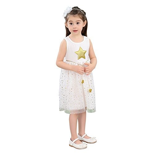 baby alive dress patterns - 5