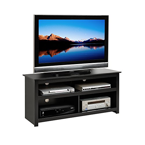 Lcd Tv Console - 4