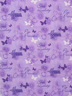 - Cheater Quilt Top Material By The Yard,N4,