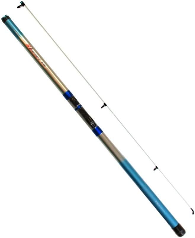 Tiga / Tiga] G Surf Stoyr Iii / Surf Story 360 Tg20101656 057821 Drawer Jp F/S: Amazon.es: Deportes y aire libre