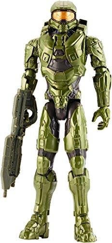 Halo Promethean Soldier 12
