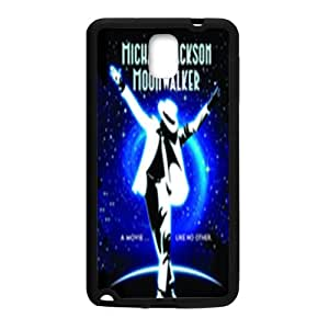 michael jackson Phone Case for Samsung Galaxy Note3 Case
