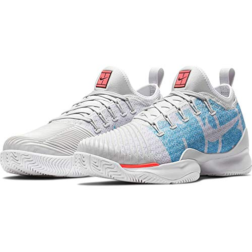 Nike WMNS Air Zoom Ultra RCT Hc Womens 859718 022 Size 9.5